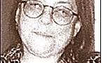 Donna Avnaim