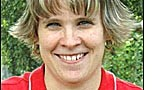 Julie Speelman is the new dean of students and athletic diretor at YSHS and McKinney Middle School.