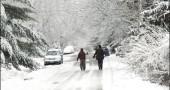 021110_snow
