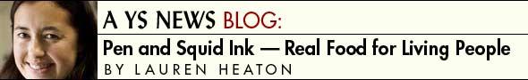 YS Blog — Lauren Heaton