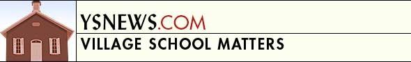 SCHOOL_village_590x90