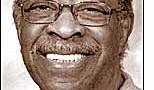 Harold Blackwell