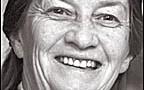 Barbara Preis