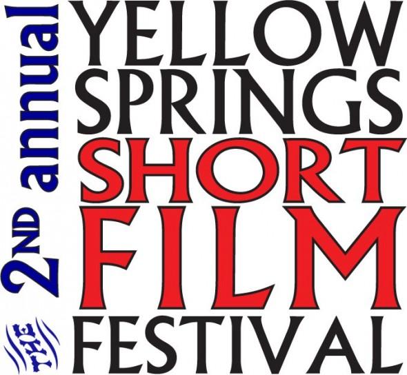 ShortFilmFestLogo