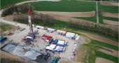 Fracking-site.nyt