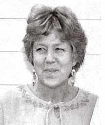 Valeska Lindner