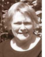 Lynn Russell Hickerson