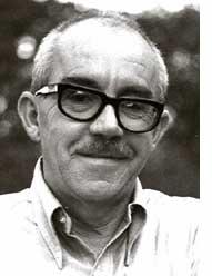 Walter Friz