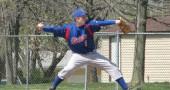 baseball0311