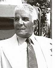 Earl Lee Hull, Jr.