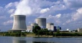 300px-NuclearPowerPlant