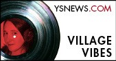 Village Vibes