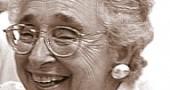 Paula Spier