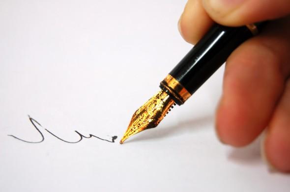 stun-pen