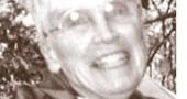 Barbara Case