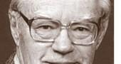 Frederick Dunlap