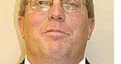 Mark Cundiff will leave his position at the Village for a similar post in Sidney, OH. (News file photo)