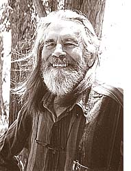 Martin Murie