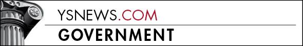 goverment