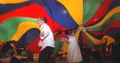 parachutefun