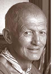 Gregory Frank