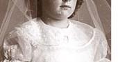 Pamela Kaelin