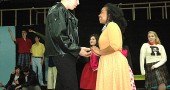 040512_grease04