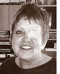 Judith Schauer