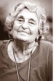 Rita Colbert
