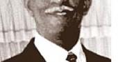 James L. McKee