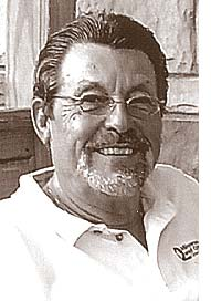 Gerald Stello