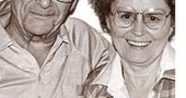 Raymond A. and Mildred Hassser