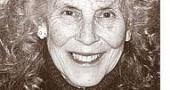 Mary E. Morgan