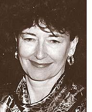 Delores Lamont