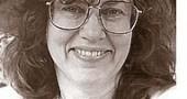 Jeanie Felker