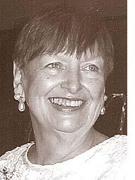 Barbara Knoth