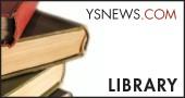 THUMB_Library