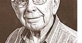 Arthur Pitstick