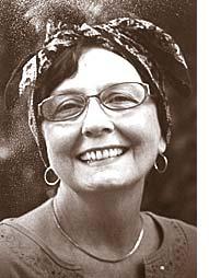 Wilma Casenhiser