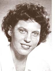 Donna Mathiasen