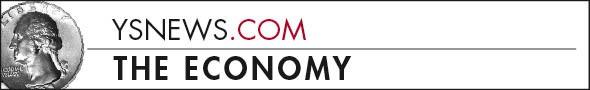 080411_economyBANNER
