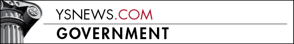 080411_govermentBANNER