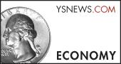 THUMB_Economy