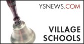 Village of Yellow Springs Schools