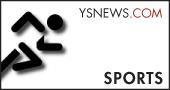 THUMB_Sports