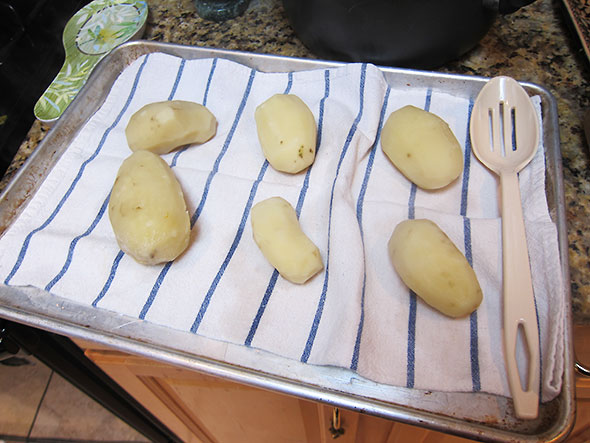 airDryingPotatoes