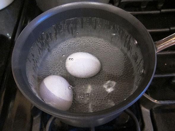 boilingEggs