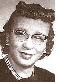 Rosie Lee Jenkins
