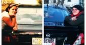 1993 Nissan, 2002 Lauren. 2013 Nissan, 2013 Lauren.