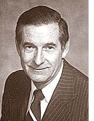 John Laughlin